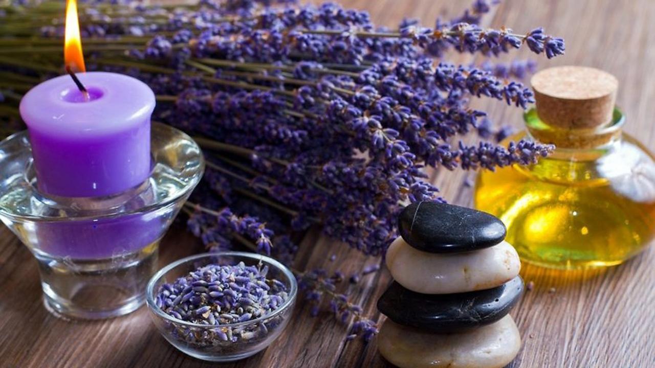 Картинки по запросу ароматерапия