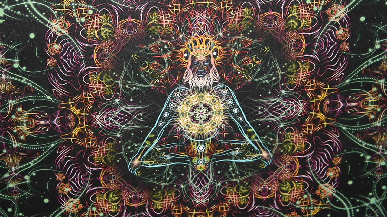 Слушайте песни из альбома kundalini yoga mantra meditation - ep, включая ong sohung